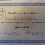 sertif-gm1