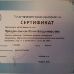 sertifslozhformy