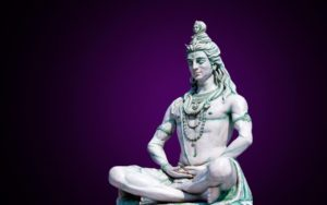 Maha-Shivratri-Lord-Shiva-Happy-Maha-Shivaratri-2016-wallpaper-768x480