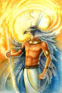 horus11