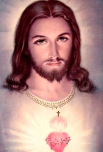 jesus-loves-al-of-us-jesus-21370313-618-907