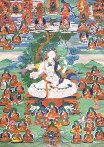sukhasiddhi-shangpa-lineage-1066x1500