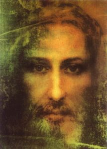 www-St-Takla-org___Jesus-Holy-Shroud-01